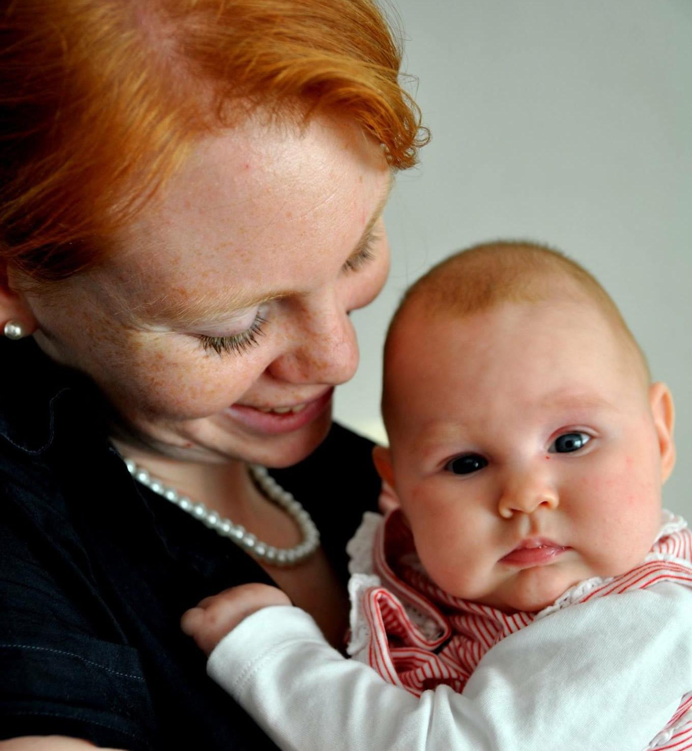hasselt-borstvoeding-advies-willeke-ritsema